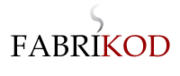 Fabrikod Logo